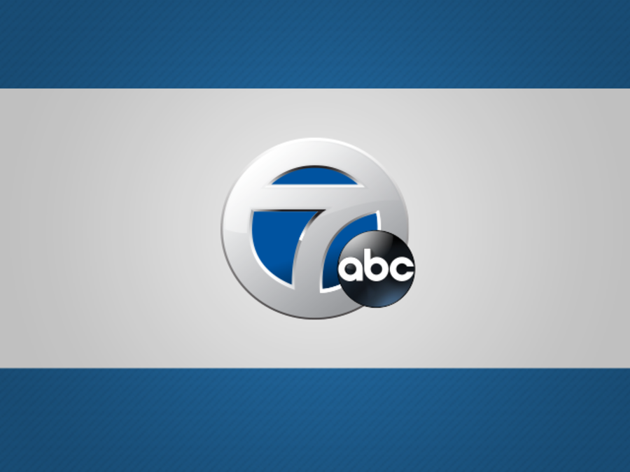 Buffalo New York News And Weather