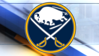 Sabres eyeing free agency, playoff push