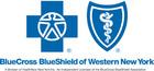 BlueCross BlueShield offers digital discounts