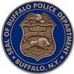 Stranger danger alert in Buffalo