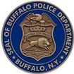 Stranger danger alert involving teen girl