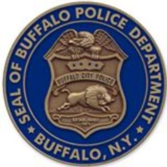 Woman dies after another hit-and-run in Buffalo