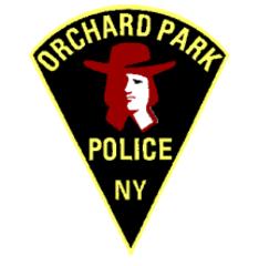 Armed robber strikes near O.P. baseball diamonds