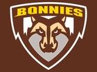 Bonnies survive Rams in OT