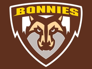 Bonnies struggle in loss to Oregon State