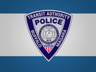 Man shot in the arm at Metro Rail Station