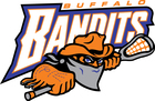 Bandits top NE, secure East Division title
