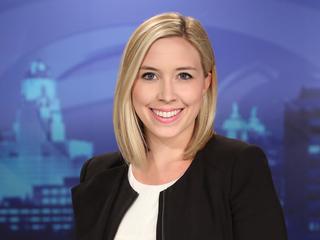 Hannah Buehler