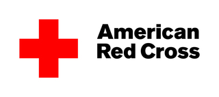 Red Cross will give $5 Amazon card for blood