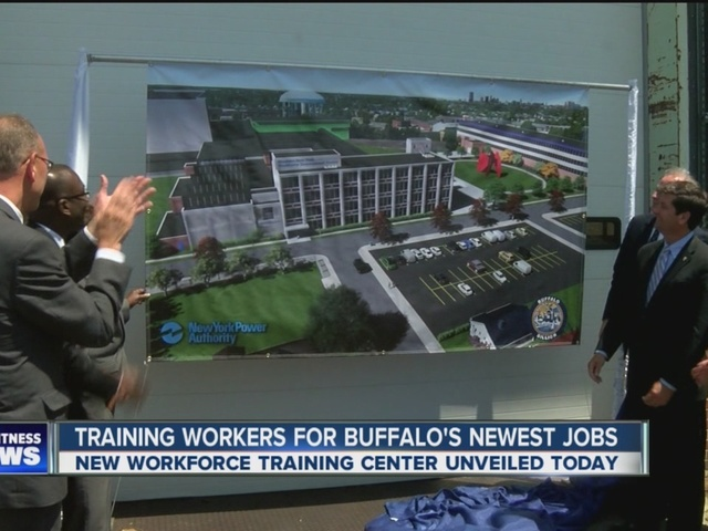 U Buffalo Jobs Jobs news - NewsLocker