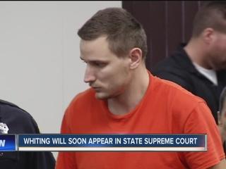 Jurors hear Lackawanna woman stabbed 30 times