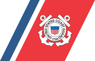 Coast Guard searches for missing fisherman