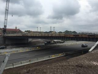 State announces $200M in bridge repair funding