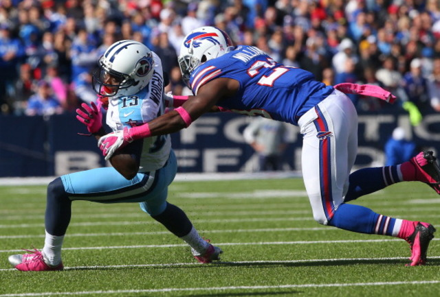 Image result for bills titans
