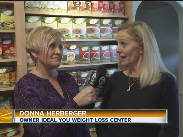 Metabolic weight loss center omaha ne