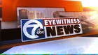 Find stories you saw on 7 Eyewitness News