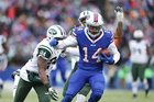 Watkins expects to suit up at training camp