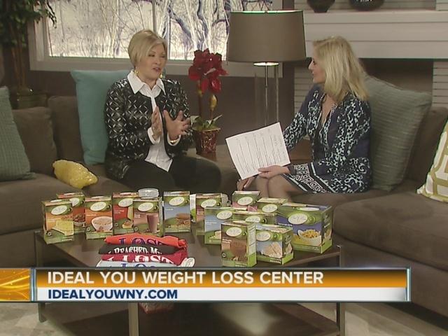Medical weight loss wichita ks