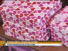 Fowler's Chocolates-Valentine's Gift Ideas
