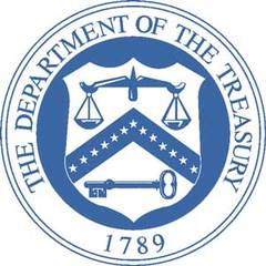 Police warn of IRS, Treasury Dept. phone scam