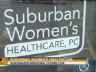 Suburban Women's Healthcare