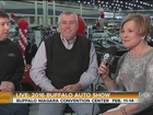 2016 Auto Show Preview