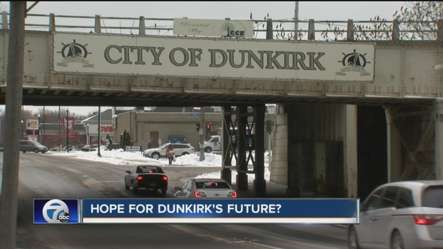 900 Biotech jobs coming to Dunkirk
