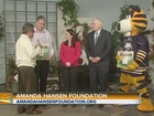 Amanda Hansen Foundation