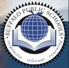 Buffalo teacher stole from school's PTO