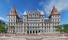 GOP congressman mulls run for governor