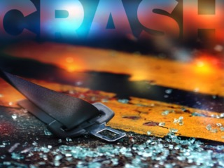 Crash involving tractor trailer kills WNY man