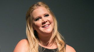 Amy Schumer to perform at First Niagara Center