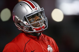 Why Bills fans should embrace drafting Cardale