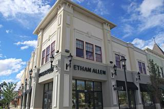 Ethan Allen:What to know before buying furniture