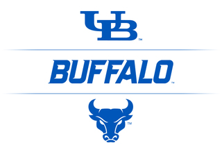 Buffalo is back on UB Bulls logo