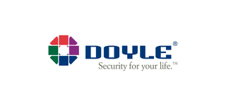 Doyle Security: Protect yourself on vacation