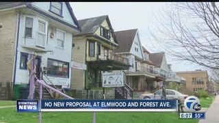 Elmwood Village officials: No new hotel proposal