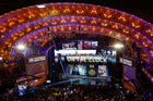 Buscaglia: 2016 NFL Mock Draft - Final Cut
