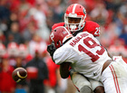 7 things Reggie Ragland brings to the Bills
