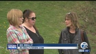 Mothers pushing for more inpatient treatment