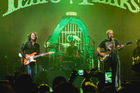 Tears For Fears postpones Artpark concert