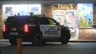 South Buffalo Buz-N-Bee robbed overnight
