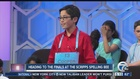 Scripps National Spelling Bee down to 10