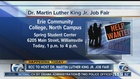Job fair in Williamsville to be held Thursday