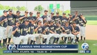 Canisius HS baseball wins Georgetown Cup