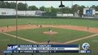 Twolves win in 13th inning of JCWS