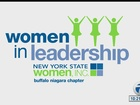 Women In Leadership - June Honoree