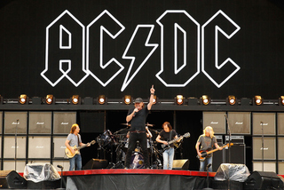 ACDC reschedules Buffalo show for September 11th