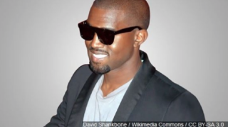 Kayne West coming to Buffalo