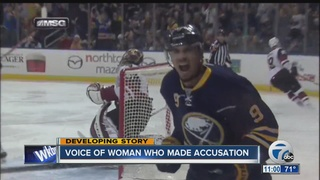 BPD investigating Kane over alleged altercation